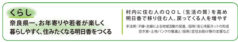 image_1_s