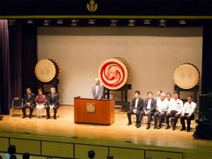 20151117_soukai_toudan